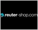 Reuter Shop