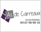 Asdecarreaux