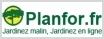 Planfor
