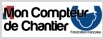 MonCompteurDeChantier.com