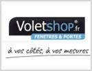 Voletshop