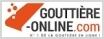 Gouttiere Online