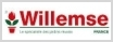 Willemsefrance