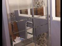 Beloya Miroir 120 Cm