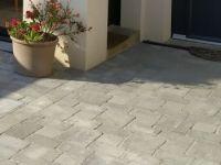 Stonehedge Roubaix Multiformat