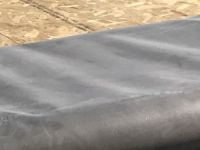 Epdm Ep 1.2 Mm