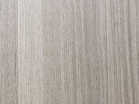 Classique - Shade Oak Essence Plank Xt