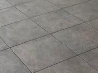 6265972 - Gres Cerame Tango Metal Mat - 44.7cmx44.7cm