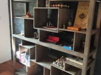 Bibliotheque Ranong 4