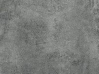 00122402 - Gres Cerame Desvres Frame Mid Grey 60x60cm