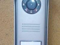 Visiophone Filaire Luka