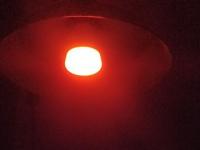 Photo Led 2 Ampoules A Changement De Couleurs + Telecommande 11.5w E27 Idual Jedi