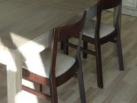 avis sur ikea roger. Black Bedroom Furniture Sets. Home Design Ideas