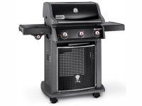 Barbecue Americain Spirit Classic E320