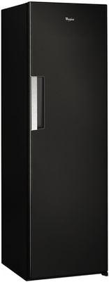 avis sur whirlpool refrigerateur armoire wmn36592n. Black Bedroom Furniture Sets. Home Design Ideas