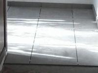 Ca20457 Grey