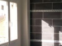 Miroir Meltem 145x70