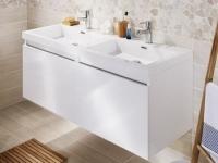 Avis sur lapeyre meuble vasque happy - Lapeyre meuble vasque ...