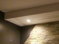 Spot Led 4w Dimmable Gu10 - 3000k - 210lm