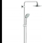 Photo Grohe Euphoria Xxl 310