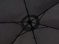 Photo Ozalide Parasol Deporte Super King