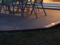 Lame Composite Terrasse Premium Protect