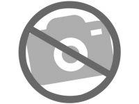 Scarabeo Planet Wc Suspendu Sans Bride