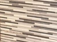 Lugano Decor Hyatt Grey 20x60