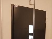 Avis sur lapeyre porte de placard coulissante miroir - Lapeyre porte placard coulissante ...