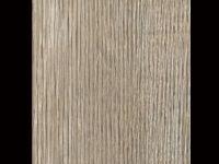 Piemme Wood Taupe