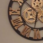 Photo Horloge