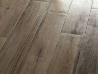 Scottish Oak Rett 20x120