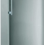 Photo Sdsi 1722 V J Hotpoint Ariston Refrigerateur