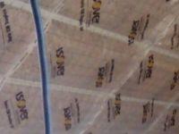 Membrane Vario Duplex