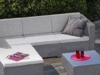 Forum et avis sur les produits «Mobilier de jardin» (37 ...