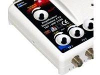 Amplificateur Interieur Terrestre