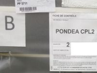 Pilier Ondea