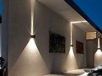Lampe Murale 12w