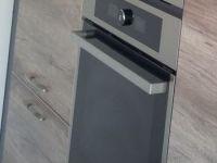 Four Multifonction Akz7911x
