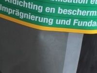 Imper Fondation