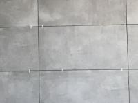 Photo Vesuvio Cemento