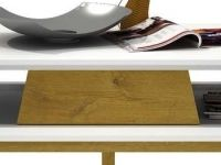 Table Basse Rectangulaire Forza