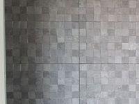 Rodano Mosaico Silver
