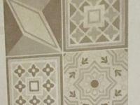 Pattern Mix C Decoro