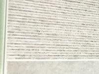 Park Lineal Gris