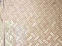 Terracruda Mosaico Calce