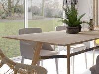 Table Tab13