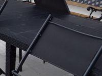 Table Et Chaises/fauteuils