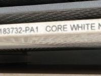 Urbatek Core White Nature