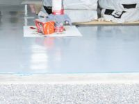 Primaire D'adherence Ciment & Beton